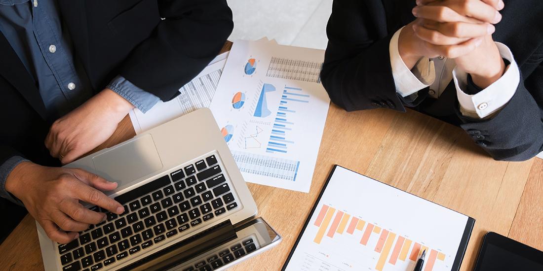 Controle de bens patrimoniais - importancia do controle para empresa